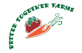 Better Together Farms